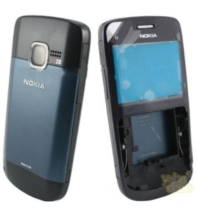 Корпус Nokia C3