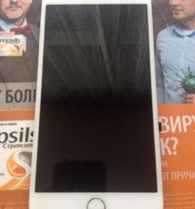 Дисплей iPhone 7+ оригинал!