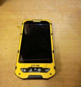 Смартфон sd01