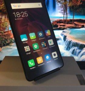 Xiaomi Note 4X 16/32GB