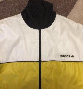 Новая OldSchool Adidas Original