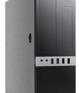 Системный блок Arbyte-i3UCT8M19g50