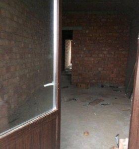 Квартира, 2 комнаты, 96 м²