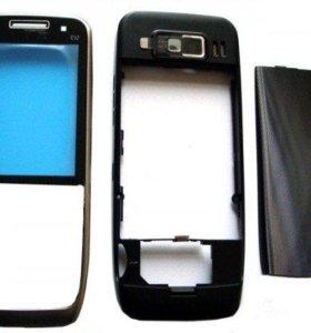 Корпус Nokia E52