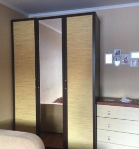 Мебель шкаф прихожая