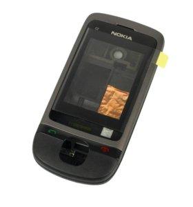 Корпус Nokia c2-05