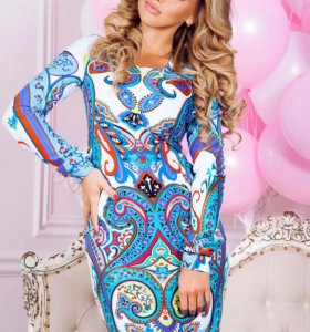 Модная, стильная, женская одежда оптом.Скидка 50%!