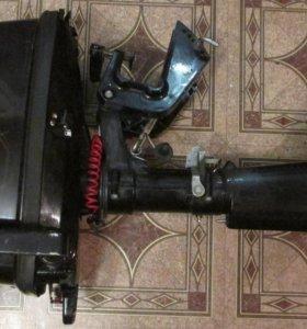 Лодочный мотор Тохатсу 5В