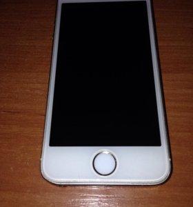 iPhone 5s , 64gb