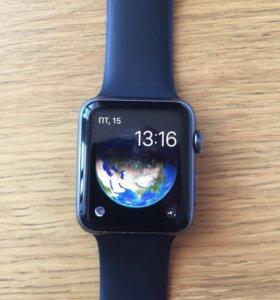 Apple Watch 42mm s1