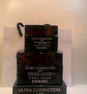 Набор кремов для лица Chanel
