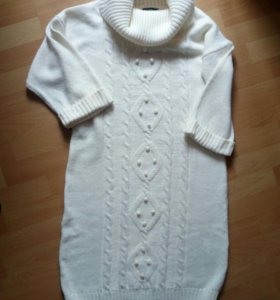 Платье O'STIN. Новое!
