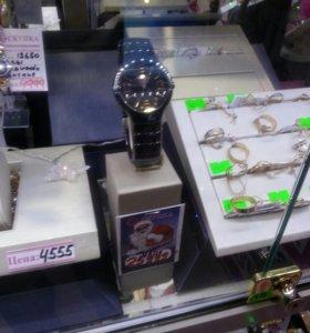 Rado часы