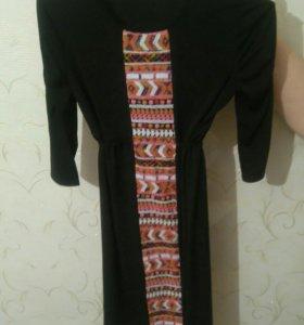 Платье для беременных 44,46,48,50,