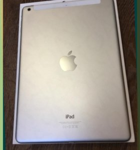 Apple iPad 2 64гб