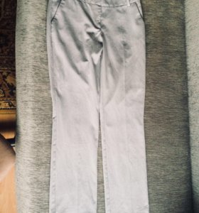 Классические женские брюки, на рост 170, «oodje»❗️