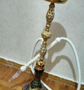Аппарат искусственного дыхания на углях