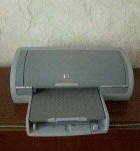 Принтер (p despite 5150)