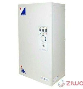 Котёл электрический Эван Warmos M-24