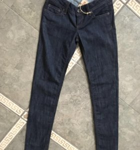 Colin's джинсы новые,оригинал