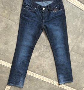 Colin's джинсы новые оригинал