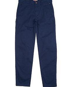 подошью брюки и другой мелки ремонт одежды