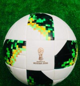 Футбольный мяч ⚽️