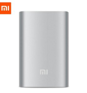 Powerbank Xiaomi 10000 ,оригинал