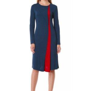 Продам новое платье биззарро