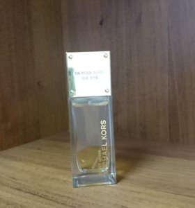 SEXY Amber by Michael Kors (50 ml) EDP