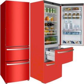 Ремонт холодильников ст.машин