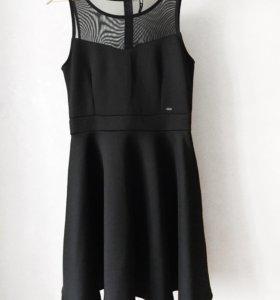 Платье новое Cropp
