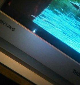 телевизор thompson 29dmv12kg