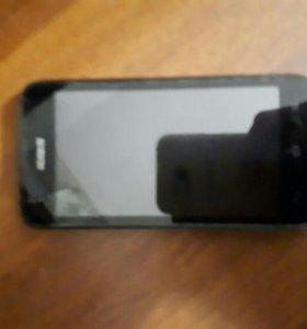 Huawei Y550-L01