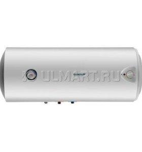 водонагреватель Unipump Стандарт 80 Г
