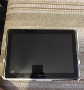 Samsung galaxy tab 2 16gb wi-fi