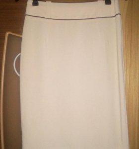 Юбка OGGI 42-44 размер