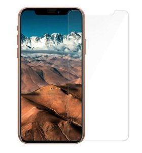 Защитные стекла на все виды телефонов