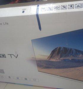 Телевизор TCL L40E5800US
