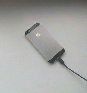 Айфон 5 16 г