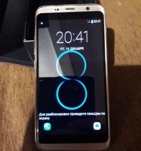 Сотовый телефон самсунг с8 корейская копия