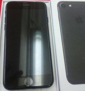 iPhone 7 Оригинал Гарантия