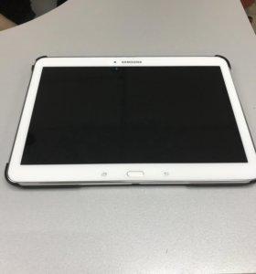 Samsung tab4 16gb