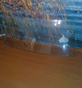 Лобовое стекло ВАЗ 2101-07