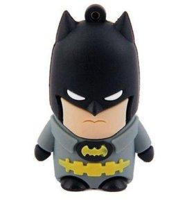 Флешка Бэтмен 8 GB