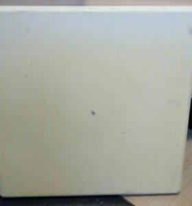Антенна усилитель DS 2600-16 MIMO