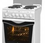 плита электрическая de luxe 5004.13э