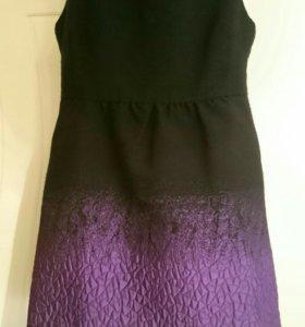 Платье Desiqual оригинал