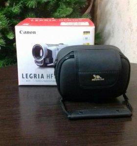 Видеокамера LEGRIA HF R106