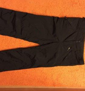 Зимние штаны Baon